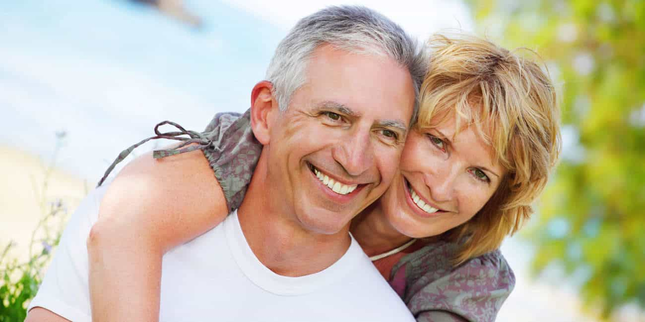 Wills & Trusts happy-couple Estate planning Direct Wills Northwood